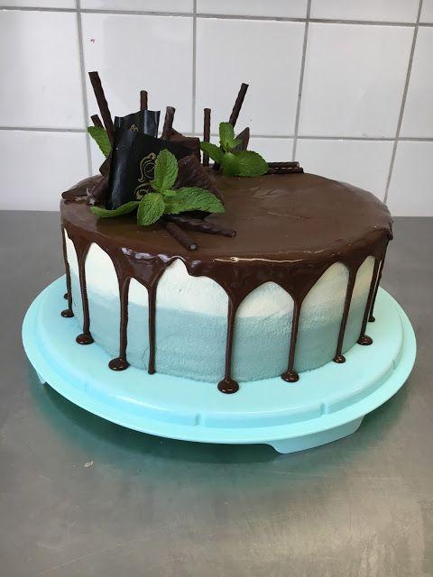 Wiener Schokoladen - Boden   8 Eier   180g Zucker   100g Mehl   100g Weizenpuder  60g Kakaopulver   50g Butter   2g Salz   Van...