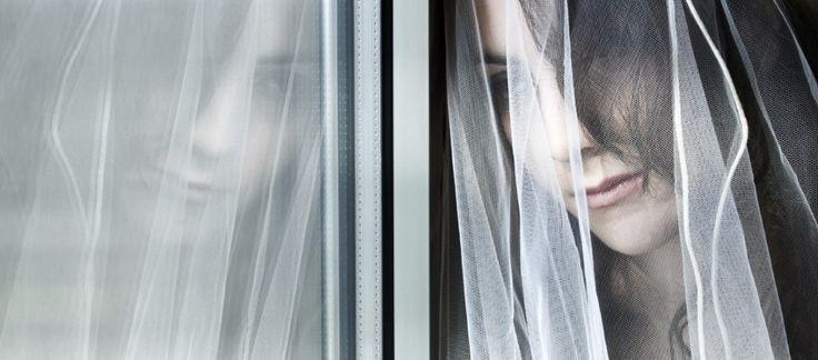 Turquie : Une victime de mariage précoce meurt à 15 ans en couche