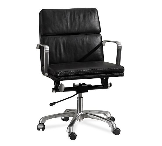 1181 best office furniture & leather desk chairs images on