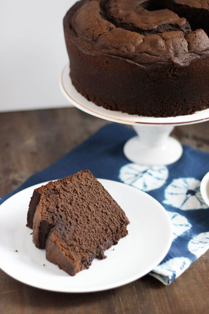 Chocolate Pound Cake Recipe High Altitude Baking Pound Cake