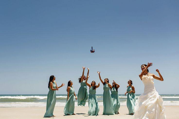 Свадебный фотограф rahul khona (khona). Фотография от 23.07.2015