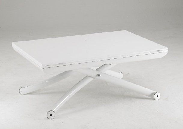 17 best images about table relevable class extensible on pinterest - Table extensible relevable ...
