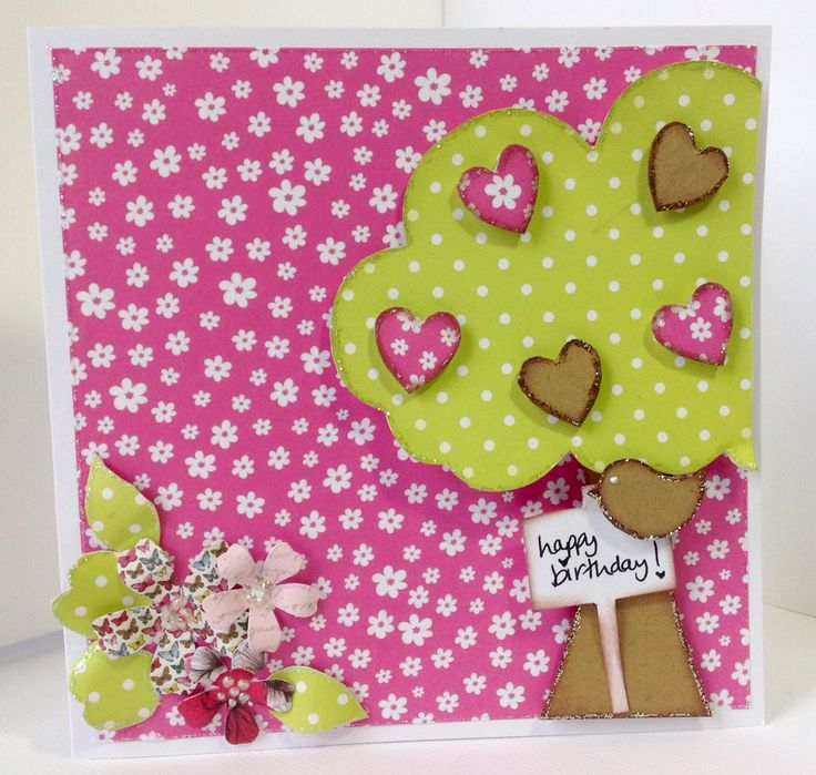 Card Making Ideas And Templates Part - 36: Cards Created Using Terrific Templates. Designed By Julie Hickey