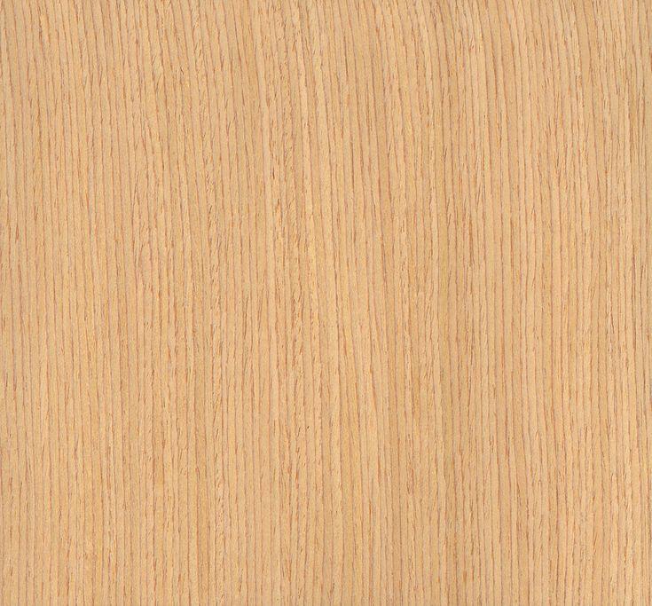 Wood Veneer Google Map Source Pinterest Wood