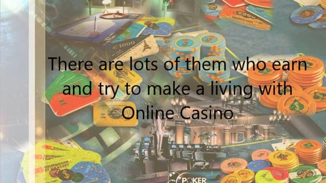 Do you want to find the best online casinos games with Guidelines? To get a chance to win many signup bonuses and jackpots by playing online casino games watch this video or visit #PokiesandSlots