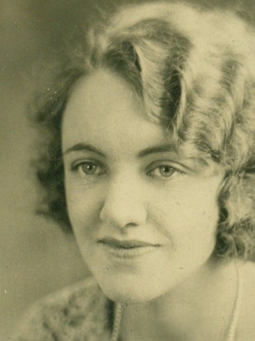 Helen Ainsworth - Actress, Entertainment Agent. Cremated, Hollywood Forever Cemetery, Los Angeles, California, USA. Plot: Abbey of the Psalms, Haven of Repose, T-5, N-3