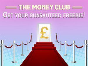 SPIN AND WIN CASINO - THE MONEY CLUB - UK Casino List