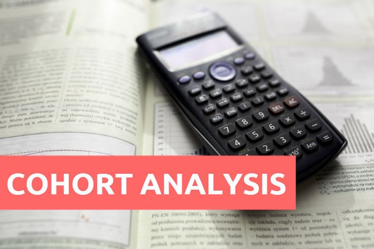 Pengenalan Cohort Analysis di Google Analytics