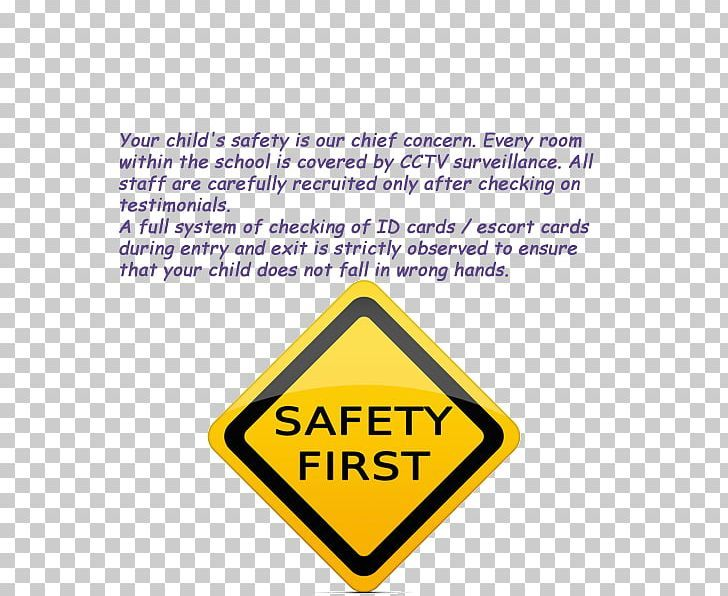 Safety First Please Use Hand Sanitizer Sanitize Your Hands For At Least 20 Seconds With Icon Portrait Wall Sign Safety Message Hand Sanitizer Entry Signs