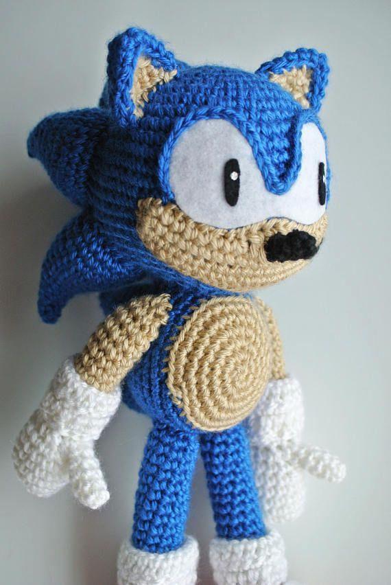 Crochet Teddy Bear Youtube Tutorial (Amigurumi To Go ... | 852x570