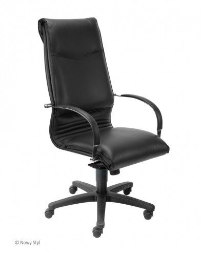 #Fotel gabinetowy #Artus - Nowy Styl http://partnermeble.pl/produkty/fotel-gabinetowy-artus/