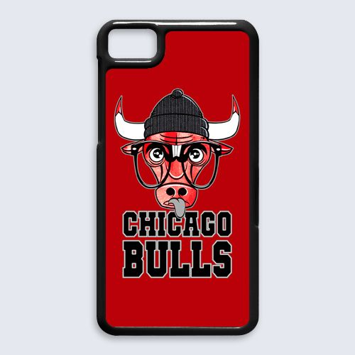 Chicago Bulls Basketball Logo BlackBerry Z10 Case Cover, US $16.89 #etsy #Accessories #Case #cover #CellPhone #BlackBerryZ10 #BlackBerryZ10case #chicagobulls #basketball #chicago #unitedstates #sport #michaeljordan #NBA