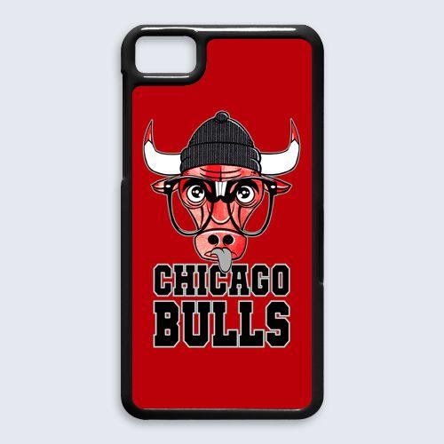 Chicago Bulls Basketball Logo BlackBerry Z10 Case Cover, US $16.89 #etsy #Accessories #Case #cover #CellPhone #BlackBerryZ10 #BlackBerryZ10case #chicagobulls #basketball #chicago #unitedstates #sport #michaeljordan #NBA