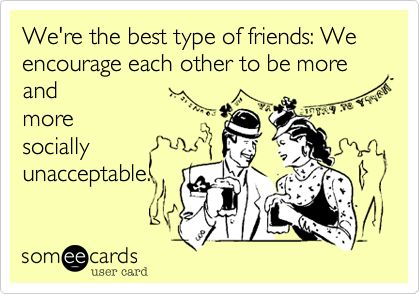 @Sarah Chintomby Fehr not us at all lol