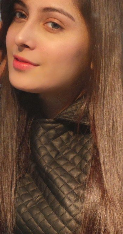 Pakistani Actress Ayeza Khan (Aiza) HD Wallpapers 2015