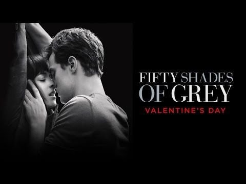 Every fairy tale has a twist. Curious? Get your #FiftyShadesTickets now: http://unvrs.al/FiftyShadesTickets | Fifty Shades of Grey | In Theaters Valentine's Day