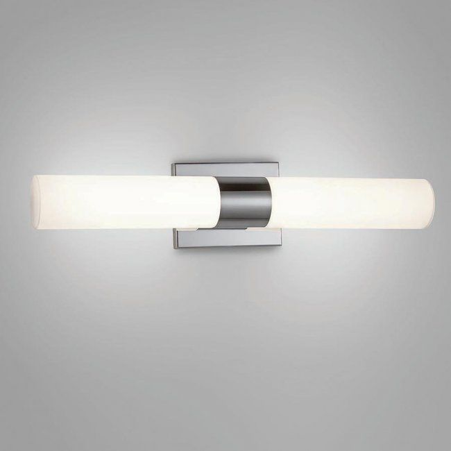 Find this Pin and more on Kentucky Lighting Decisions. & 29 best Kentucky Lighting Decisions images on Pinterest azcodes.com
