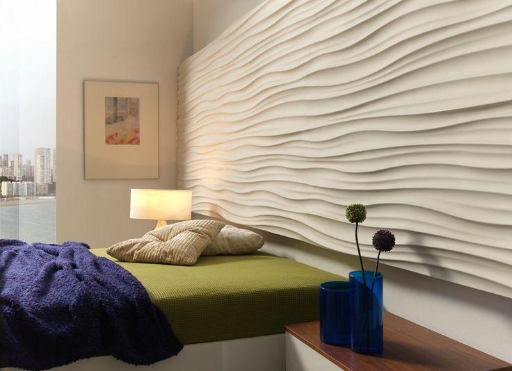 Panel Piedra Synphony® (Patented design®)   Panel Piedra - Panel Stone revestimientos de paredes