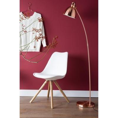 Lampadaire design Blush - zuiver - Achat / Vente Lampadaire design Blush - z... - Cdiscount