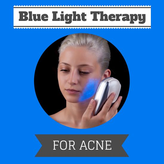 light therapy for acne blue light therapy clean healthy food fitness. Black Bedroom Furniture Sets. Home Design Ideas