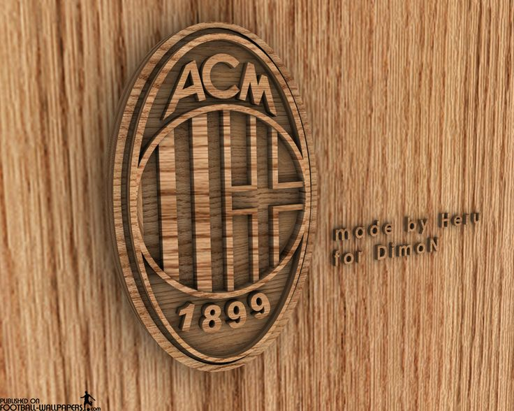 AC-Milan-HD-Wallpaper+%285%29.jpg (1280×1024)