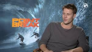 Watch Point Break Full Movie Online 2015 Streaming HD http://www.screencast.com/t/qInTduo58PUl