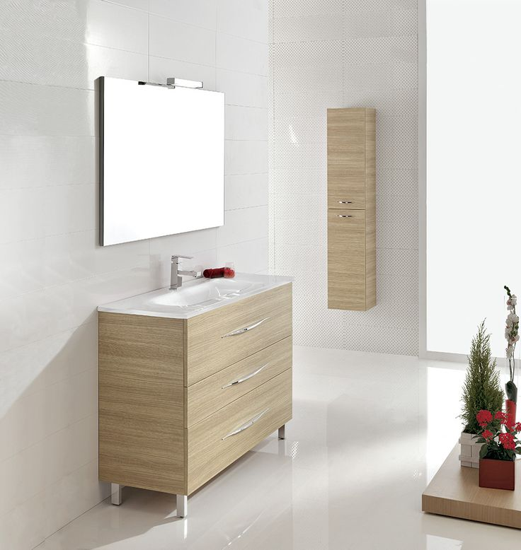 #baño #bathroom #diseño #design #hogar #home #trendy #royo #royogroup #maximum #home #design