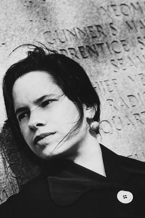 Natalie merchant carnival lyrics