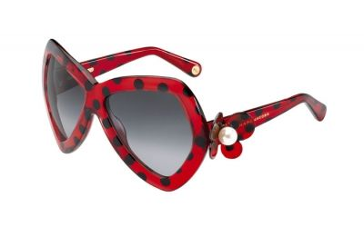 Marc_Jacobs_sunglasses_Red_Dot