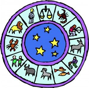 E continuando nossa epopéia astrológica, vamos mostrar o perfil detalhado de cada um dos signos que nos são tão conhecidos.