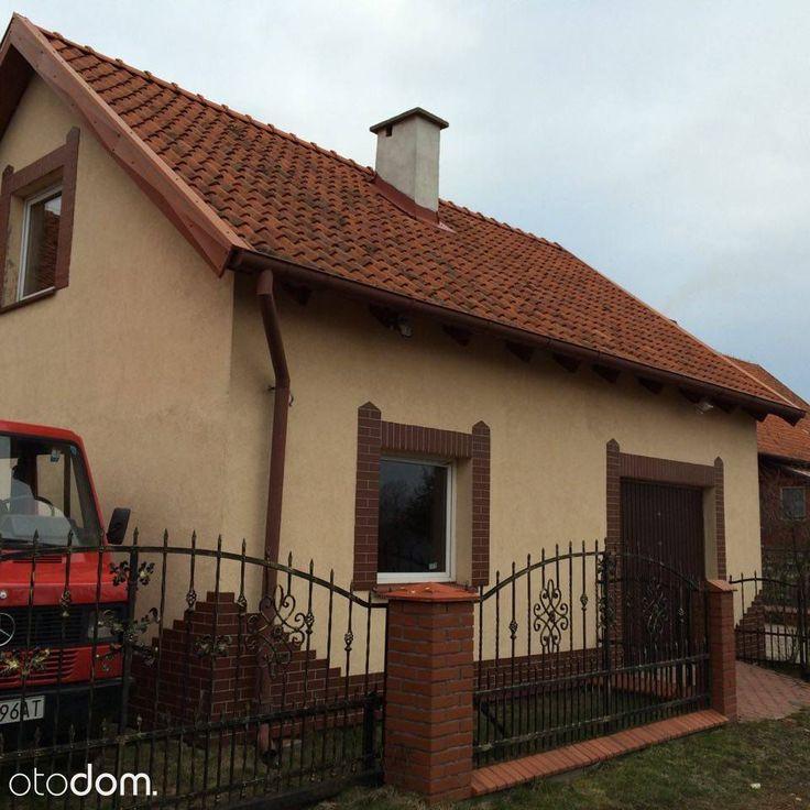 Dom na sprzedaż zdjęcie14