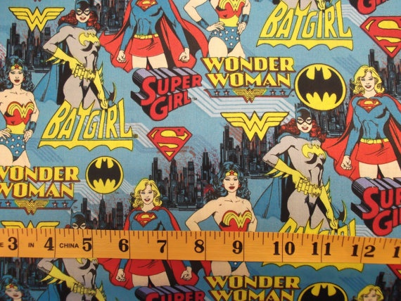 Fabric For Shower Curtain | Superheroes | Pinterest | Fabrics, Superhero  Bathroom And Superhero Room