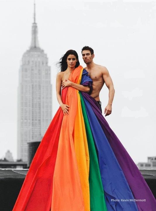 GAY PRIDE PARADES & FESTIVAL - JUNE 1 2012 - JUNE 10 2012