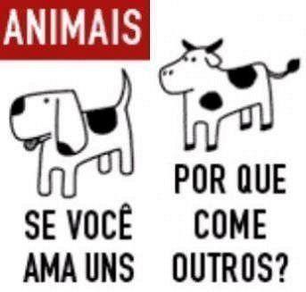 vegetarianismo1.jpg (343×327)