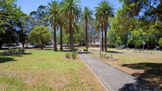 Pilcher Residential - Real Estate Agency in Stanmore