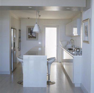 Designer Modern SET of 2 Razzel Bombo Style Bar Stools Modern Swivel Dinning Counter Chair Barstools (White) Designer Modern http://www.amazon.com/dp/B00L3FQA8M/ref=cm_sw_r_pi_dp_cKmhub0T42J5M