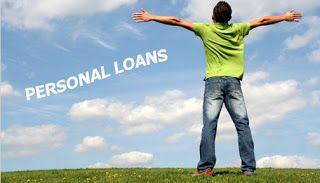 https://www.bigcatfinance.co.uk/personalloans cheap personal loans