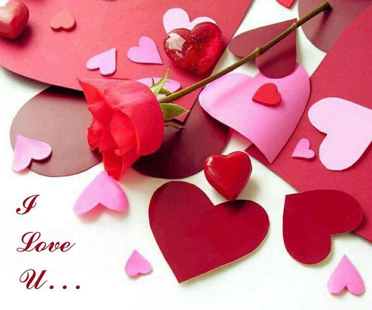 58 best valentine day images on Pinterest | Valentine\'s day ...
