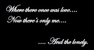 #the lonely #decanciones #frases