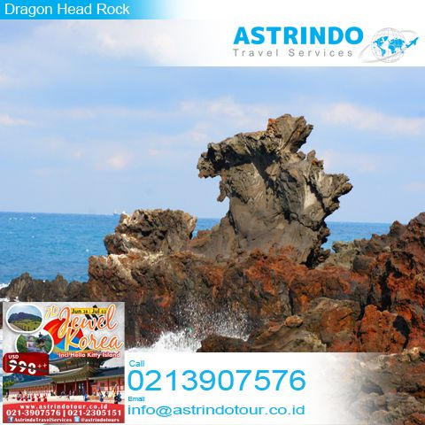 more info 3907576 or email info@astrindotour.co.id