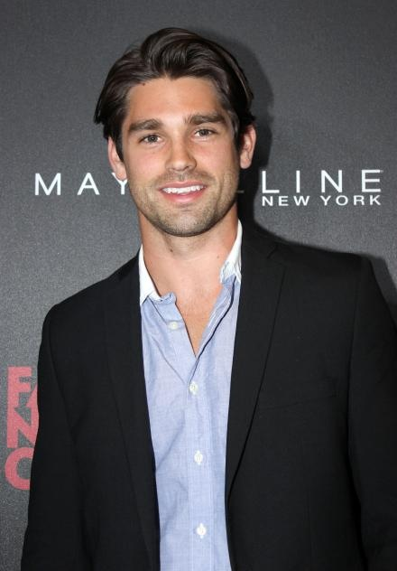 justin gaston miley