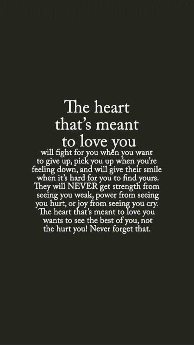 Pin By Sean Christopher On Quotes Light Your Soul Love Quotes For Him Romantic Love Quotes For Him Wisdom Quotes