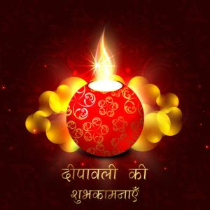 happy-diwali-images-free-download-6