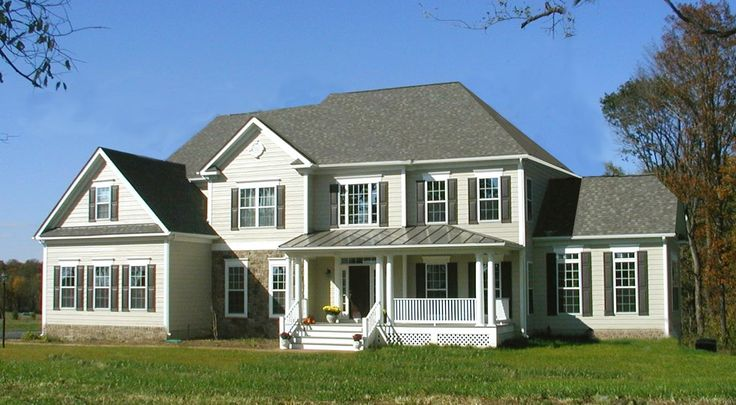 7 Best Roof Styles Images On Pinterest Roof Styles