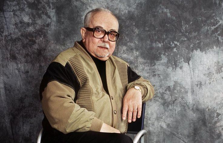 Der Schauspieler Hans Korte ist im Alter von 87 Jahren in München gestorben.