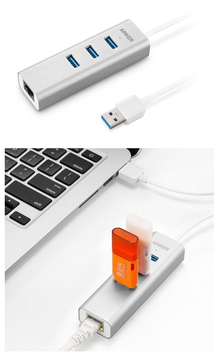 http://geekandhip.com/product/usb-3-0-and-ethernet-hub/