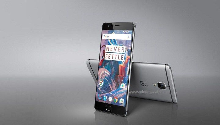 Oneplus 3 full details in hindi | Specification | Camera | Features | Price in India