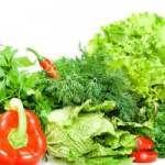 Με την δίαιτα των λαχανικών ή δίαιτα με λαχανικά μπορείτε να χάσετε έως και 8 κιλά σε δυο εβδομάδες.