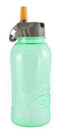 Camelbak Filtered Water Bottle 17 Best images about Running Hydration Packs on Pinterest ...