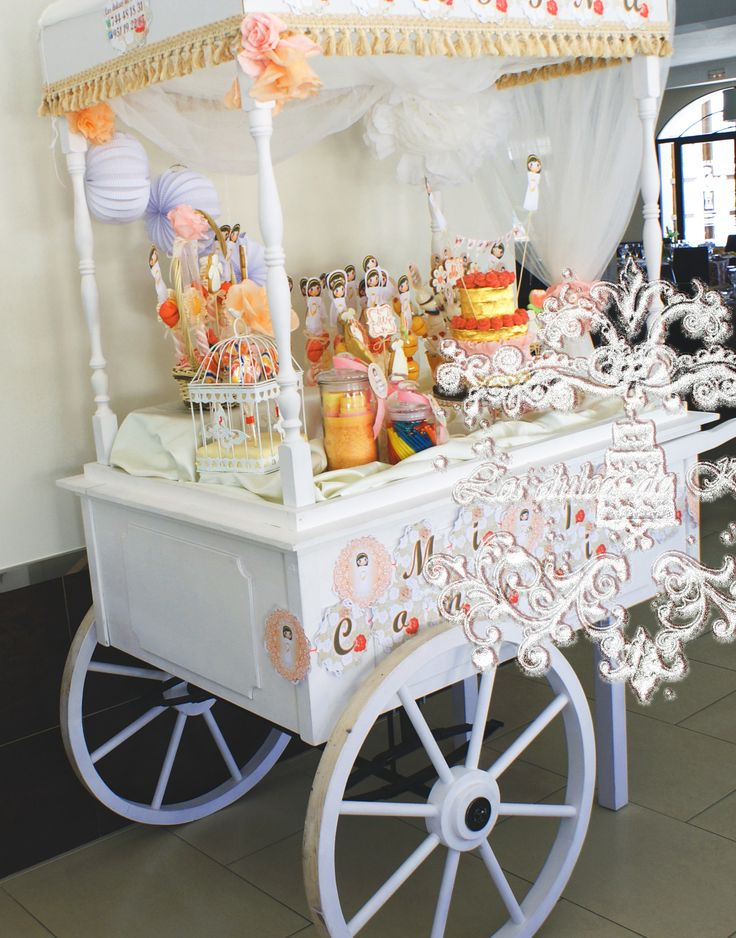 7 best carro de chuches en malaga images on pinterest